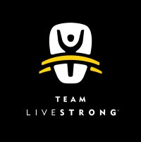team_livestrong_new_logo.jpg