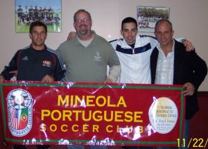Portugese_club_photo.jpg